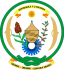 Republic of Rwanda Ministry of Agriculture and Animal Resources
