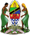 The United Republic of Tanzania Ministry of Agriculture