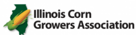 illinois corn growers association