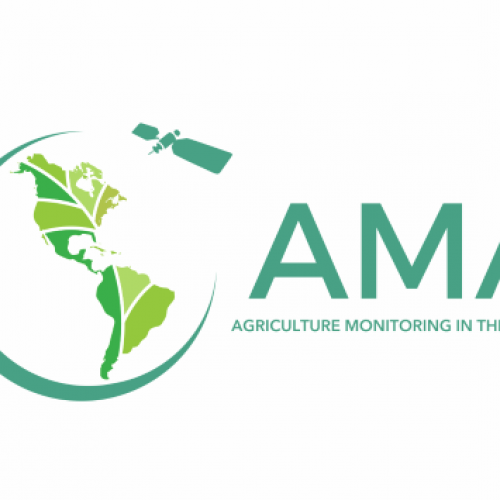 Agriculture Monitoring in the Americas