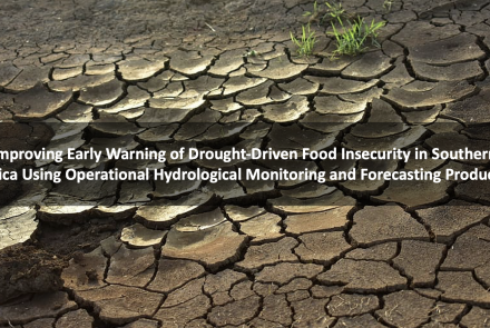 drought header image