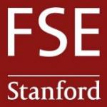Stanford Food Security Logo